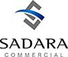Sadara Logo