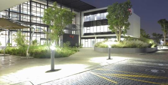 New Development Knightsbridge
